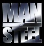 Man of Steel Awards