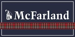 McFarland & Company - Wikipedia