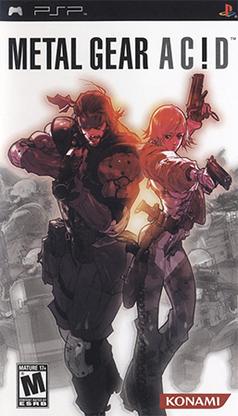 File:Metal Gear Acid Coverart.png