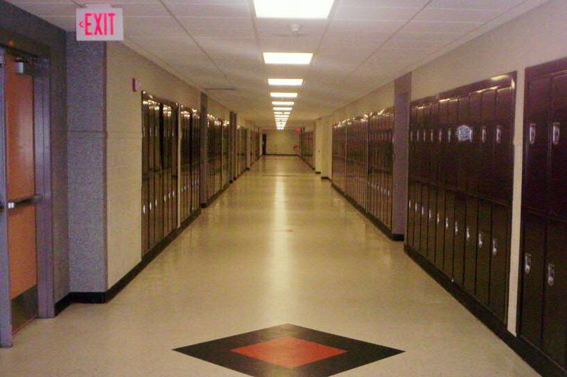 File:Middletown High School North Hall.jpg - Wikipedia