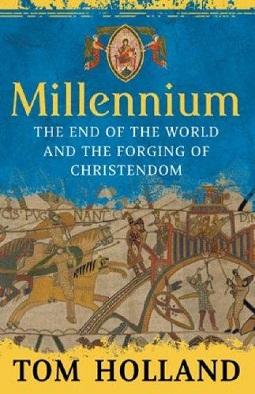 Stieg Larsson's Millennium series to get further sequels