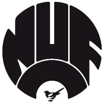 a1733514b3e Newcastle United crest  1983–1988