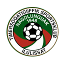 Resultado de imagem para Nagdlunguaq-48 Ilulissat