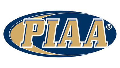 Image result for PIAA
