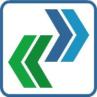 Philippine Institute Of Certified Public Accountants