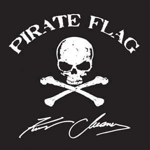 Pirate Flag (song)