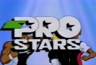 prix en ligne Manchester à vendre Air Jordan 5 Retro Bg Pro Étoiles Gargantus sites Internet 6n9RaHq