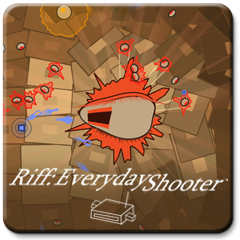 Psn everyday shooter icon.png