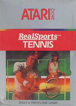 RealSports Tennis Coverart.png