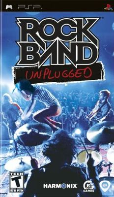 Rock band unplugged.jpg