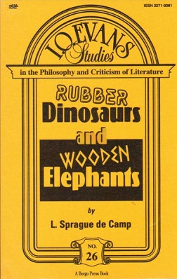 Rubber Dinosaurs and Wooden Elephants.jpg