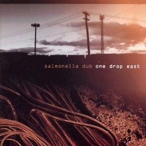 Salmonella Dub - Freak Controller