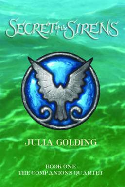 DRAGONFLY BY JULIA GOLDING PDF - euts.me