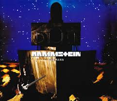 Seemann (Rammstein song) 1996 song by Rammstein