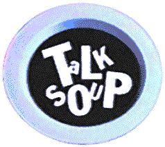 Talk Soup Wikipedia