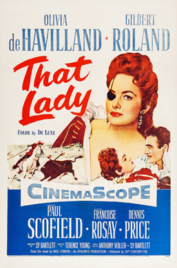 That_Lady_-_1955-_poster.png