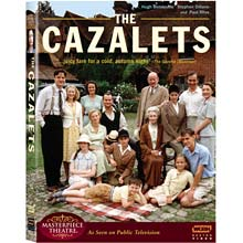 The-cazalets-video-dvd.jpg