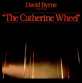 Ce que vous écoutez là tout de suite - Page 5 The_Catherine_WheelOriginal