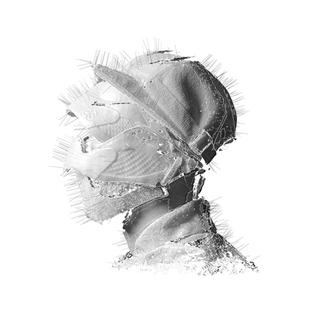 Image result for woodkid golden age