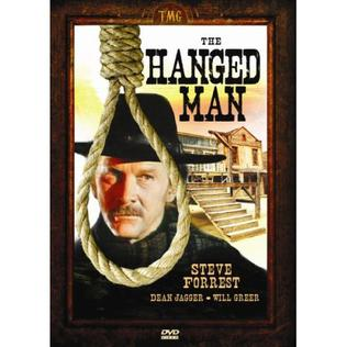 icon field armor vest sizes id4D