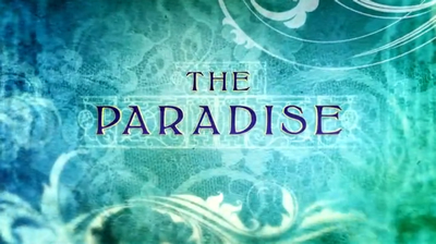 The Paradise (TV series) - Wikipedia