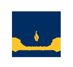 The Weber School Wikipedia
