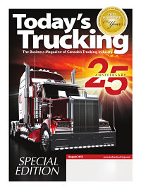 Today's Trucking magazine cover August 2012 edition.jpg