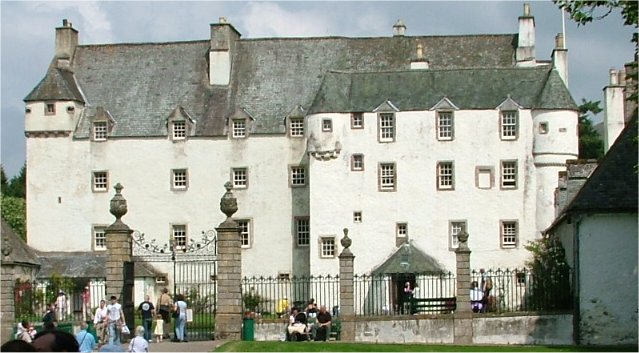 higher history scotland at work and at Higher history scotland learning resources for adults, children, parents and  teachers.