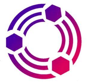 Ubuntu Unity Linux distribution based on Ubuntu, utilizing the Unity interface
