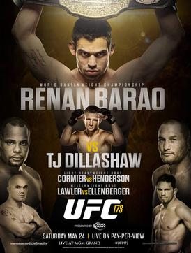 File:Updated UFC 173 poster.jpg