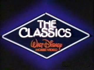 Walt disney classics wikipedia for 1989 house music classics