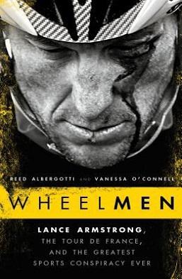 Wheelmen PDF Free Download