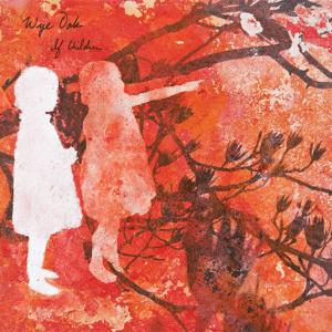 <i>If Children</i> 2007 studio album by Wye Oak