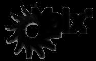 Yoix high-level, general-purpose, interpreted, dynamic programming language