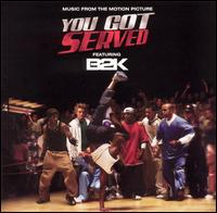 You Got Served OST.jpg