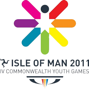 2011 Commonwealth Youth Games multi-sport event held in 2011