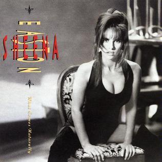 sheena easton 1985