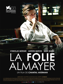 Almayer'sFolly2011Poster.jpg