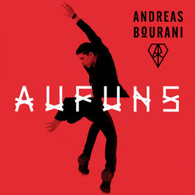 Auf uns 2014 single by Andreas Bourani