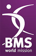 BMS World Mission logo 2018.png