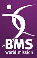BMS World Mission logo 2018