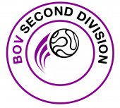 Maltese Second Division Association football league in Malta