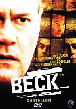 Beck – Kartellen - Wikipedia