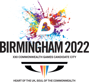 Bids for the 2022 Commonwealth Games