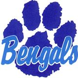 Blaine High School (Minnesota) logo.jpg