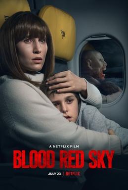 Blood_Red_Sky.jpg