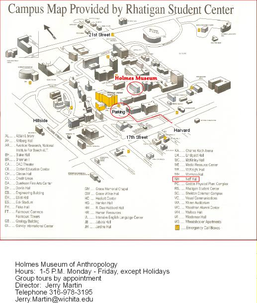 File Campus Map Edits Jpg Wikipedia