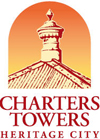 Charters Towers Logo.png