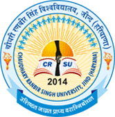 Image result for Chaudhary Ranbir Singh University