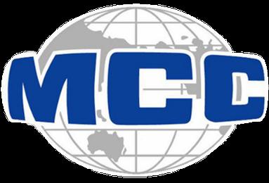Resultado de imagen de China Metallurgical Group Corporation